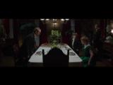 Винчестер. Дом, который построили призраки (Winchester: The House that Ghosts Built) (2018) трейлер русский язык HD