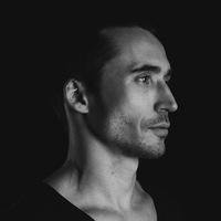 Дмитрий Штыпула | Санкт-Петербург