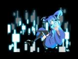 「 Kagerou Project 」 Ия - Кибернетический дневник Энэ [Вокалоиды | Jin (Shizen no Teki-P)]