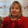 Светлана Вилисова