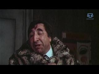 Лучшие фильмы советского кинематографа. Анонс