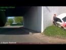 АвтоСтрасть - Подборка аварий и дтп 624 Май 2017