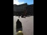 Діма Карлаш - Live