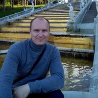 Анкета Иван Патласов