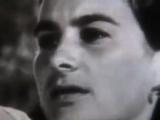 Обучающий фильм Гипноз (СССР)