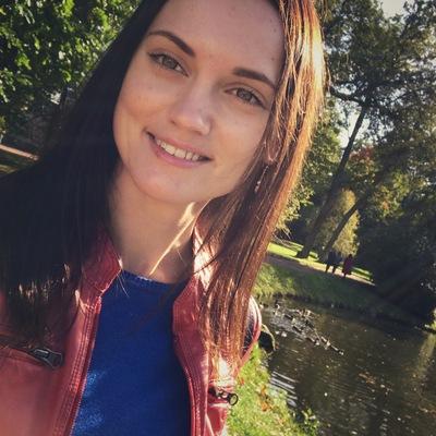 Светлана Клемято