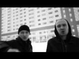 Aidar &amp Antrax feat. T.B.