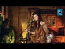 Юлия Савичева - Акустический концерт, bonus TVJAM