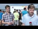 Чемпионат по скоростной сборке кубика Рубика пройдет в Ижевске 12-13 августа