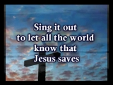 Jesus-Saves-Jeremy-Camp-Worship-Video-w-lyrics