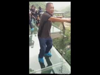 Высотный прозрачный мост в горах VID-20170607-WA0004.mp4
