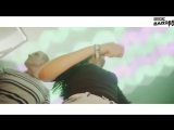 Sak Noel - Loca People (Ronny Leon  Sergio Alejandro Remix) MUSIC VIDEO