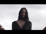 Ivan Roudyk - (Slave Of Love (Original Mix))