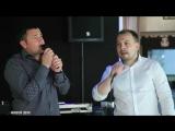 Я. Сумишевский и А. Луценко - Вечная любовь