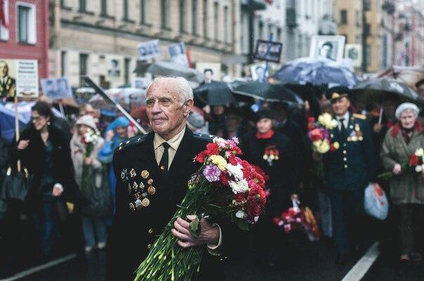 Вечная память всем павшим, спасибо за мирное небо. Никто не забыт. Нич
