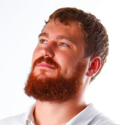 Александр Павлищев