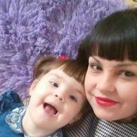 Ирина Паутова
