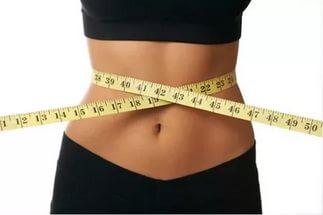 Почему не уходит вес на диете, правильном питании  Занимаюсь, а вес стоит,  объемы уходят. Золотые правила похудения. d26f521d199
