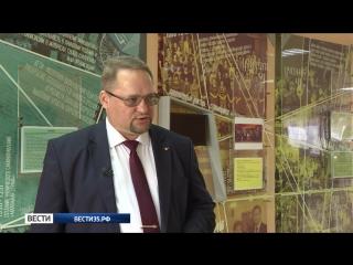 Замгубернатора Олег Васильев о нововведениях в ЕГЭ