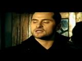 641. DJ Грув feat. Гарик DMC В, Батишта, Иракли  Ты не со мной 1080р