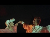 Зурбаган - Песня из фильма Выше радуги