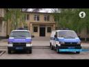 По подозрению в серии краж в столице задержаны граждане Молдовы