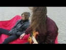Kingdom Come - Twilight Cruiser (official Videoclip)