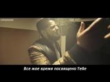 Tum Hi Ho - Мусульманская версия   Красивый нашид (720p).mp4