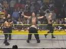 NWA-TNA weekly PPV (10.07.2002)