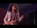T.Rex - Jeepster Marc Bolan (1972)