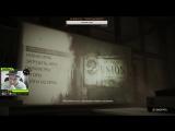 kucCJIbIu_tv - The Evil Within 2 (part 2)