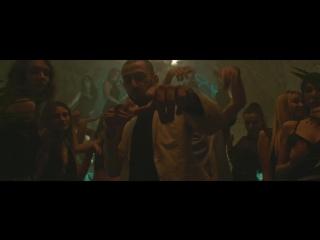 Премьера! Miyagi, Эндшпиль feat. Рем Дигга - I Got Love ft & и