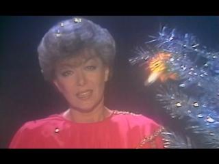 Niech żyje bal - Эдита Пьеха 1985