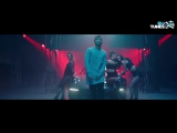 Milan Stankovic feat. Jala Brat &amp Buba Corelli - Ego (2017)