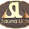 SaunaLight.