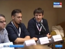 В Петербурге встретились генетические близнецы из Национального банка доноров костного мозга