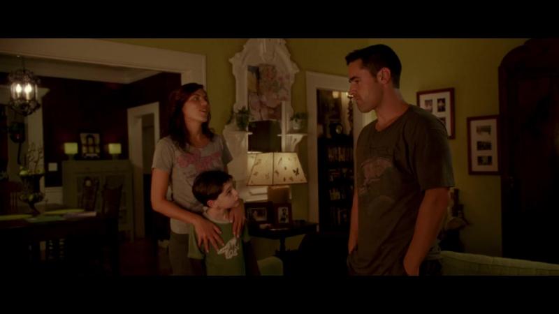 Мальчишник в Техасе (2009)