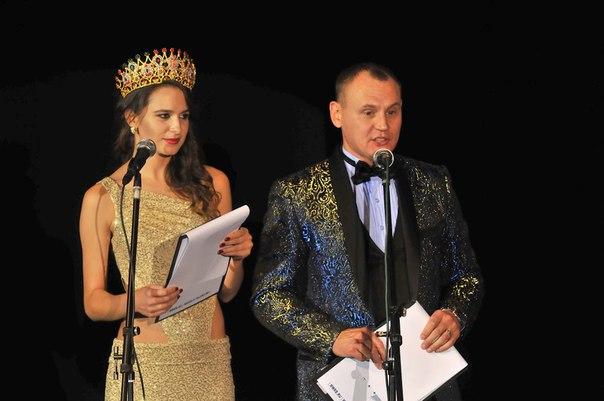 🔔🔔🔔👉Совсем скоро в Москве пройдет конкурс ✨✨✨🎀🎀 🎀'Юная Мисс Москва 201