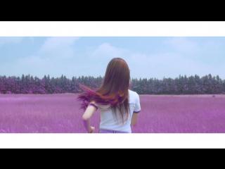 [TEASER] Choerry - Love Cherry Motion