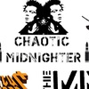Chaotic midnighter 05.08 в клубе Мьюз