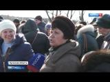 Украинские диверсанты пытаются сделать невыносимой жизнь Донбасса