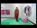 Бьянка. Муз-ТВ RnB чарт 14.11.2017