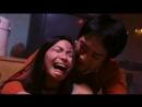 Секрет в моём супе (Ren tou dou fu tang) (2001) (Гонконгский Фильм Ужасов с элементами Эротики) (Не Порно)