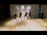 vk  BLACKPINK - PLAYING WITH FIRE DANCE...ICE VIDEO (360p).mp4