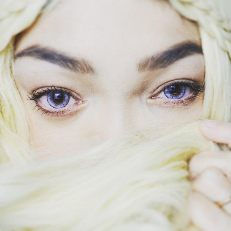 Лилия Лис | Набережные Челны