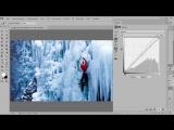 Как улучшить качество фото в фотошопе. Способы улучшения качества фотографии
