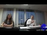 100 тысяч за 2 часа!!! - БМ Сочи Полк Дашкиева Разборы тренерами 04-02-2017