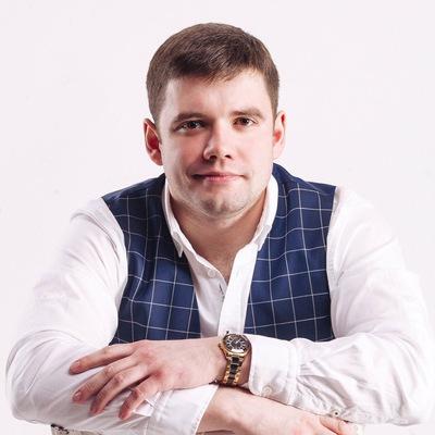 Роман Румянцев