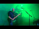 DAVID GILMOUR &amp RICHARD WRIGHT - Echoes (Live In Gda