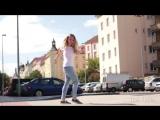 Enigma  KorgStyle - Sadeness Remix Clips